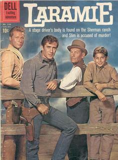 Laramie comic300.jpg