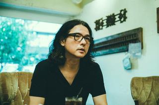 in_1409_iwaishunji-photo3_l.jpg